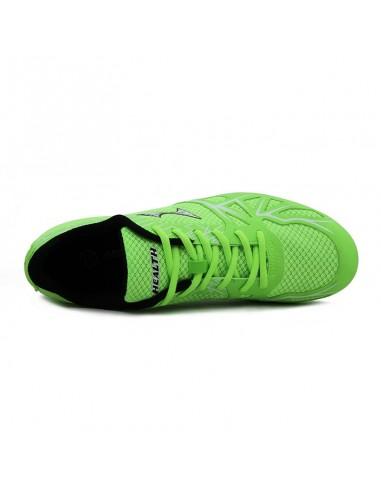 Zapatillas Health 166