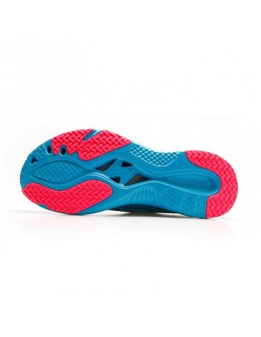 Zapatillas Health 801S Edición Ibiza
