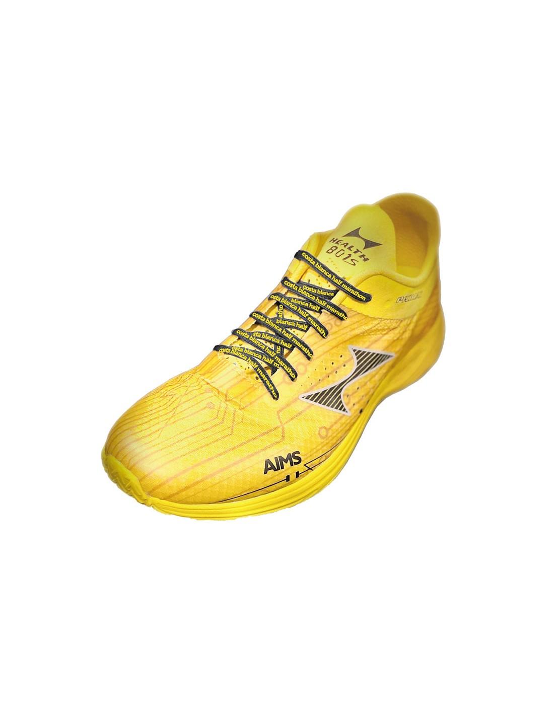 Zapatillas Health 801S III Gran...